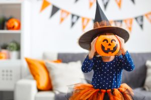 You don't have to sell your soul for the best Fixed Rate Electricity in Baltimore, MD! Treat yourself to great energy prices for your home for Halloween.