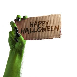 Let us give you a hand finding Cheap 12 Month Electricity in Bethesda this Halloween!