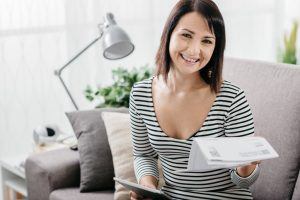 Choose from three plans with 12 month fixed rates! Shop for the best electricity rates in Glen Burnie, MD, to find the best supplier for your family's needs.