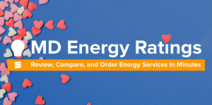 Fall in love with low electricity rates Bethesda. Compare suppliers, whisper sweet nothings and find a committed relationship with the lowest electricity rates in MD!