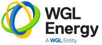 WGL Energy Services Logo